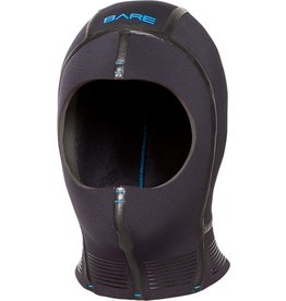 Bare Bare 7mm Sealtek Dry Hood Cap