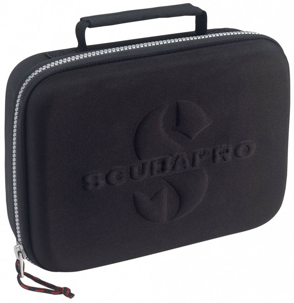 Scubapro Scubapro Uwatec Aladin Galileo G2 Duikcomputer NEW
