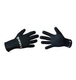 Mares Mares 3mm Neoprene Gloves