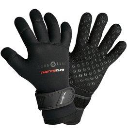 AquaLung Aqualung Thermocline Glove 5mm Handschoen