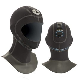 AquaLung Aqualung 5.5mm Balance Comfort Hood Men
