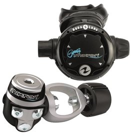 AquaLung Aqua Lung Mikron MEN Regulator