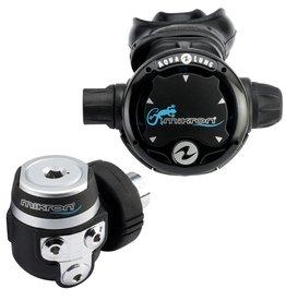 AquaLung Aqua Lung Mikron MEN Ademautomaat DIN