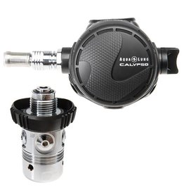 AquaLung Aqua Lung Calypso Din 200 Bar Regulator