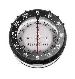 AquaLung Aqua Lung Module Kompas
