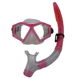 AquaLung Aqua Lung Molokai + Spout Pink