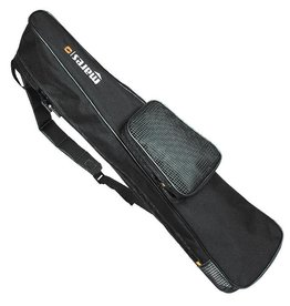 Mares Mares Freedive Fins Bag