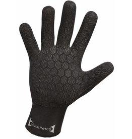 Mares Mares Flex Handschoenen 3mm