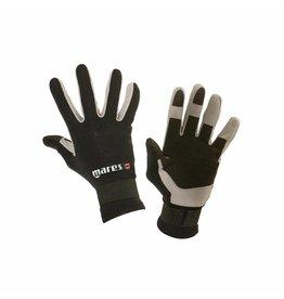 Mares Mares Amara 20 handschoen 2mm