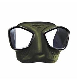 Mares Mares Viper Freedive Mask