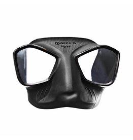 Mares Mares Viper Freedive Duikbril Zwart