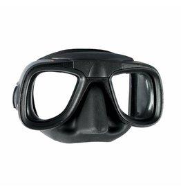 Mares Mares Samurai Mask