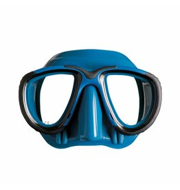 Mares Mares Tana Freedive Mask Blue