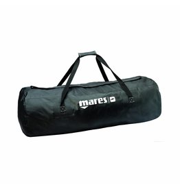 Mares Mares 100 Freedive Bag 120L