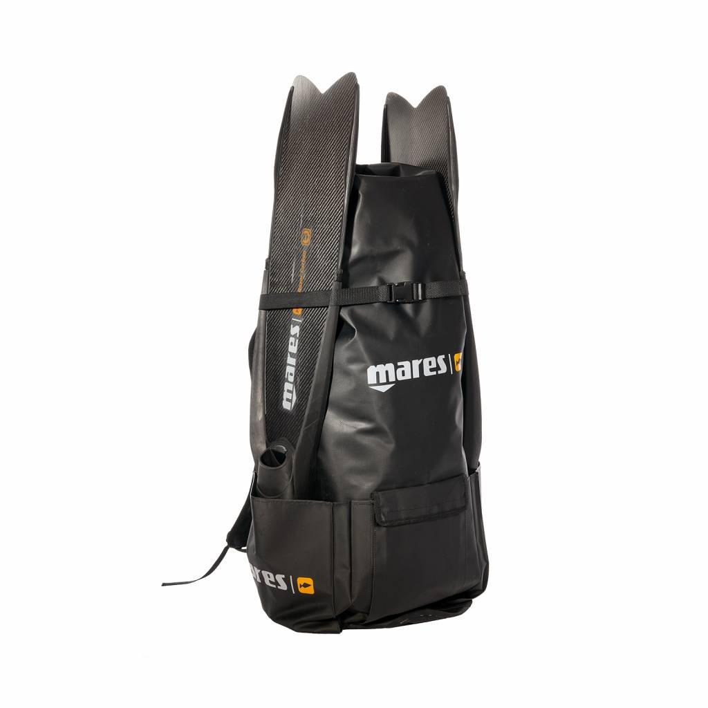 Mares Mares Backpack Freedive 75L