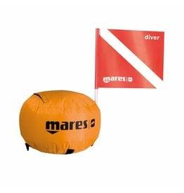 Mares Mares Tech Sphere Buoy
