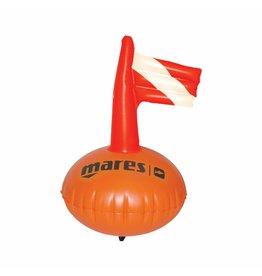 Mares Mares Sphere Buoy