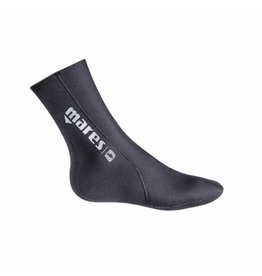 Mares Mares Socks Flex 2MM
