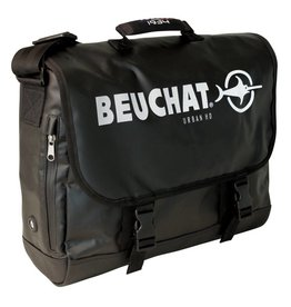 Beuchat Beuchat Urban HD Instructor Tas
