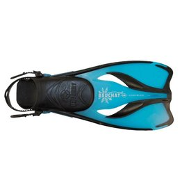 Beuchat Beuchat Oceo Snorkel Fin Kids & Adults