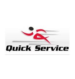 Toeslag Quickservice