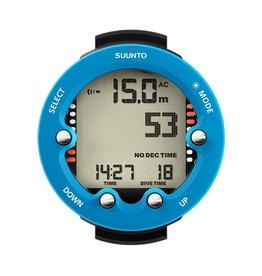 Suunto Suunto Zoop NOVO Low Price Warranty