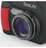Sealife Super Macro Lens voor DC2000/1400