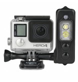 Light & Motion Light & Motion Sidekick Duo Spot and Flood for Action Cams