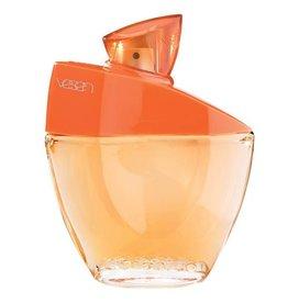 Jafra VESEN Eau de Toilette for Women | Glassprühflakon | 50 ml