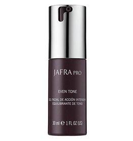 Jafra Pro Even Tone Perfekter Hautton | Tube | 30 ml