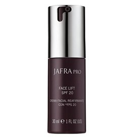 Jafra Cosmetics Jafra Pro Intensiv-Lifting SPF 20