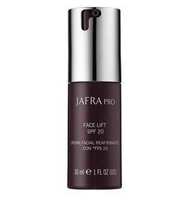 Jafra Pro Intensiv-Lifting SPF 20 | Spenderflasche | 30 ml