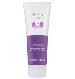 Jafra SPA Handpeeling | Jafra SPA Hand Scrub Tube | 75 ml