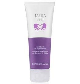 Jafra SPA Handpeeling