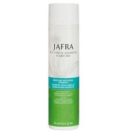 Jafra Feuchtigkeitsspendendes Aufbau-Shampoo | Flasche | 250 ml