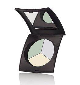 Jafra Cosmetics Jafra  Korrekturcreme 9 g