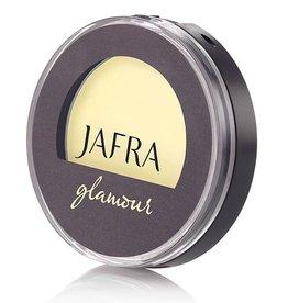 Jafra Cosmetics Jafra Lidschatten Grundierung  3,3 g
