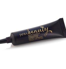 Jafra Cosmetics Jafra White Soufflé Highlighter 15 ml