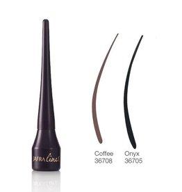 Jafra Cosmetics Jafra Flüssiger Lidstrich | Inkwell Eyeliner | Inhalt 3 ml