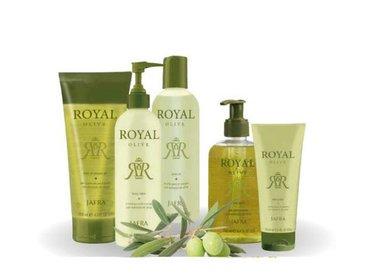 Jafra Royal Olive