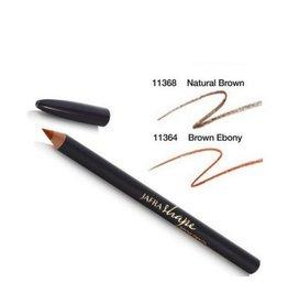 Jafra Augenbrauenstift | Brow Pencil | 1 g