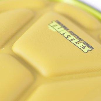 T.M.N.T. schild case 3DS/XL