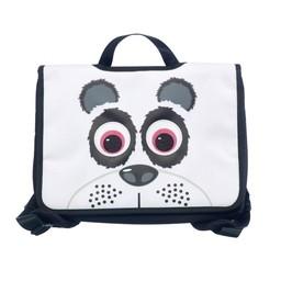 TabZoo Panda rugzak