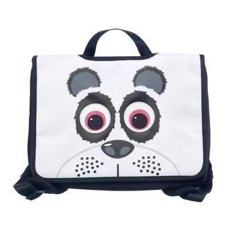 TabZoo Panda rugzak (1+1 gratis)
