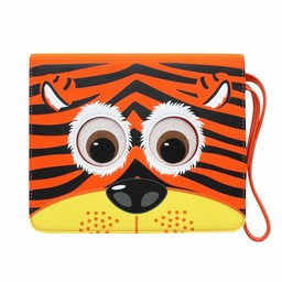 "TabZoo Tijger tablet case + app (7/8"")"