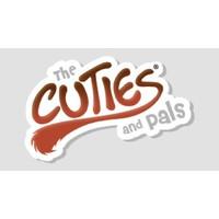 Cuties and Pals
