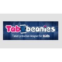 Tab Beanies