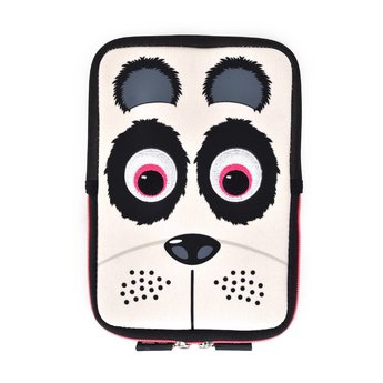 "TabZoo Panda tablethoes (10/11"")"