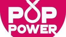 PopPower
