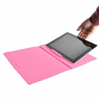 "Accessorize Love London tablet case (7/8"")"